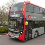ADL_Scania_Bristol_biogas_1