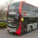 Spratna Scania na biogas za Bristol