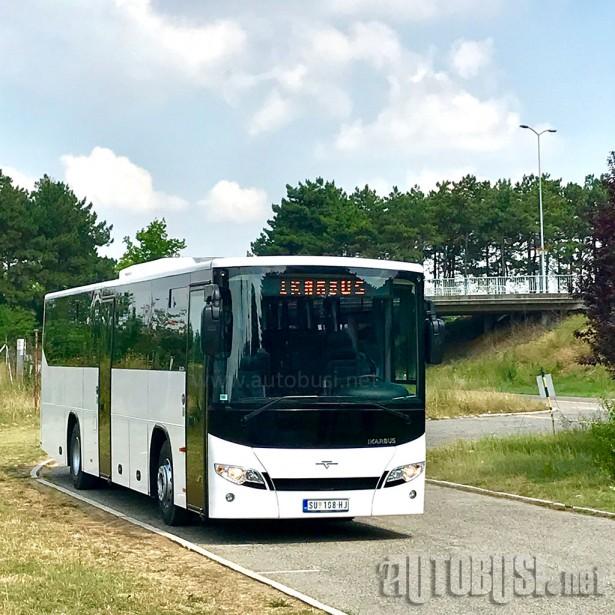 IK312M_Suboticatrans_01