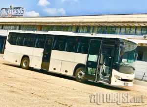 IK312M_Suboticatrans_07