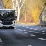 Scania_Interlink_bioethanol
