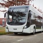 VDL_Citea_SLFA-181_Electric_BRT
