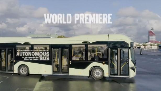 volvo_autonomous_bus1