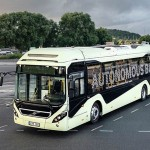 volvo_autonomous_bus2