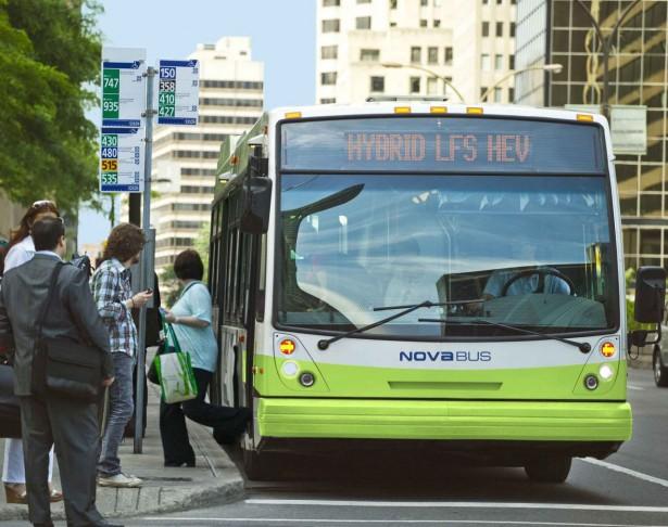 Nova_Bus_LFS_HEV_1