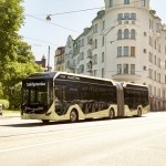Volvo_7900_Electric_Articulated
