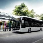 Hibridni autobusi – deo prošlosti ili budućnosti?