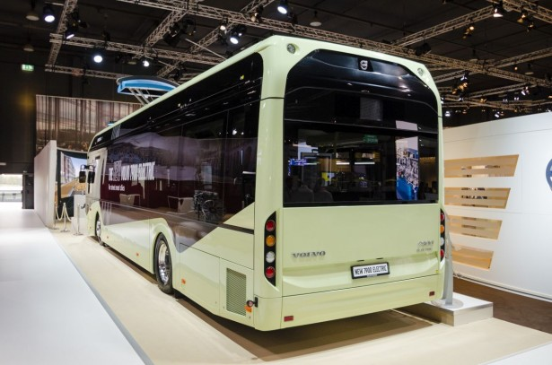 volvo_7900_electric_akostic_2