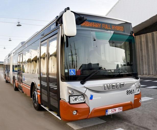 IvecoBus_Urbanway_Hybrid_STIB-MiVB