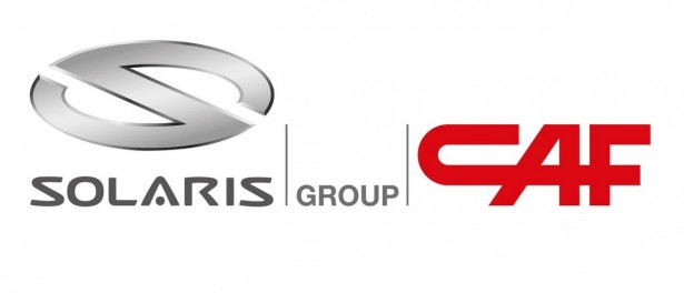 Solaris_CAFgroup