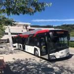Solaris_Urbino12_electric_Kristiansand