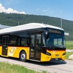 VDL_Citea_SLF-120_Electric_PostBus