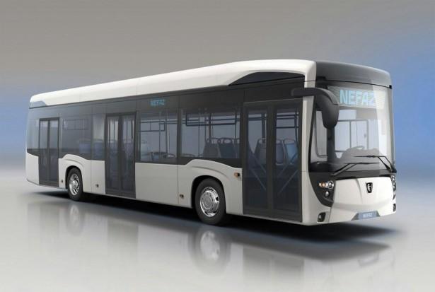 kamaz-6282-electric