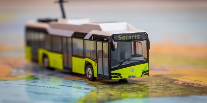 Solaris nudi daljinsku dijagnostiku