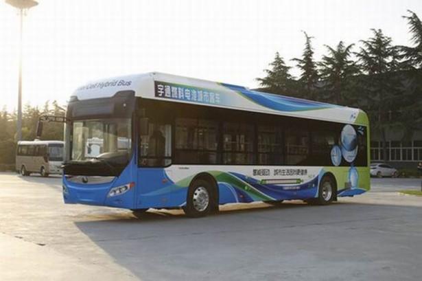 Foto: FuelCellWorks.com