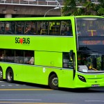 ADL_enviro500-singapore-tower-transit-1