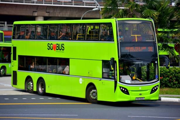 ADL_enviro500-singapore-tower-transit-1
