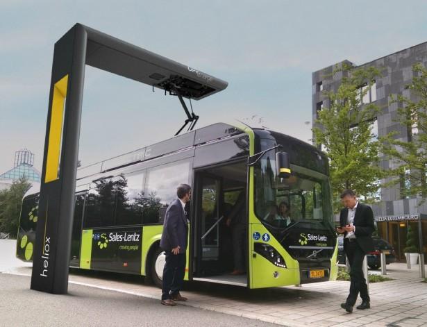 Heliox-Volvo-Bus-Sales-Lentz