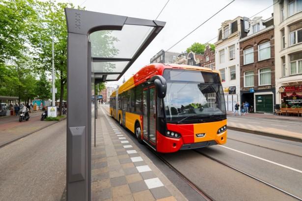 VDL_Citea_SLFA-180_Electric_Arriva_Danmark