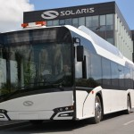 solaris_urbino12_electric_port_ystad_1
