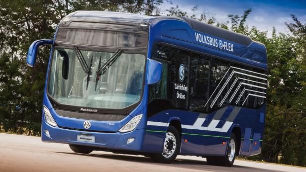 Volksbus_e-flex