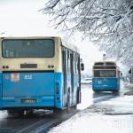 Decenija zatvaranja srpskih fabrika autobusa