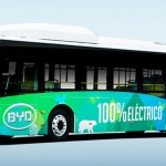 BYD_Guayaquil_2