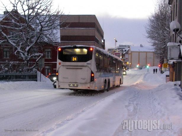Volvo8900_Tromso_1