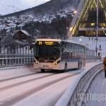 Volvo8900_Tromso_2