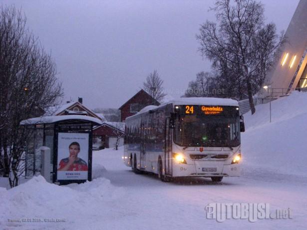 Volvo8900_Tromso_3