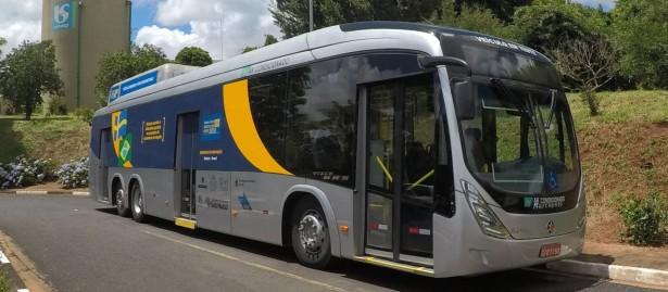 Scania_K280_biometan_Marcopolo_GranViale_BRT_Franca