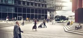 Kako će inovativni sistemi javnog prevoza učiniti gradove održivim?