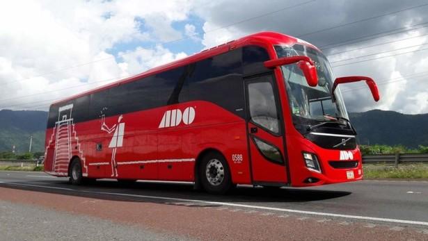 volvo9800_mobility_ado