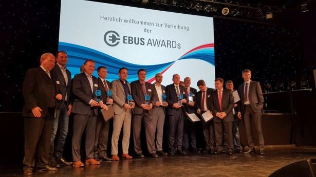 EBUS_Awards_2019