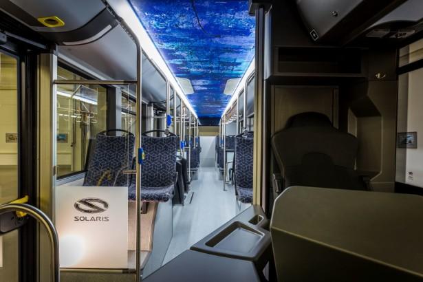 Solaris_Urbino_12_electric_interior