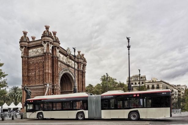 Urbino_18_electric_Barcelona_3