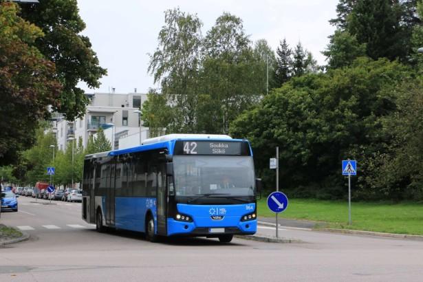 VDL_Citea_LLE-127_Pohjolan_Liikenne