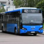 VDL_Citea_LLE-127_Pohjolan_Liikenne_1