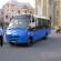 Novi Sad kupuje nove midibuse
