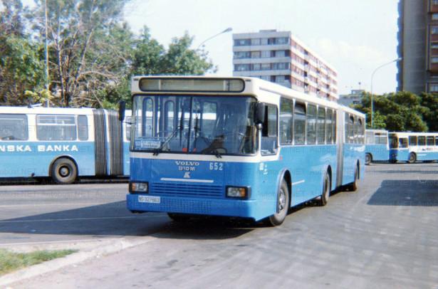 Autokaroserija_Volvo_B10M_MKIII