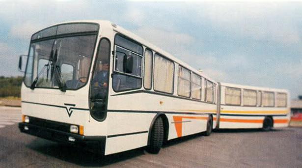 IK-180