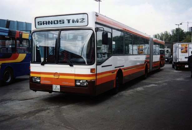 Sanos_S218