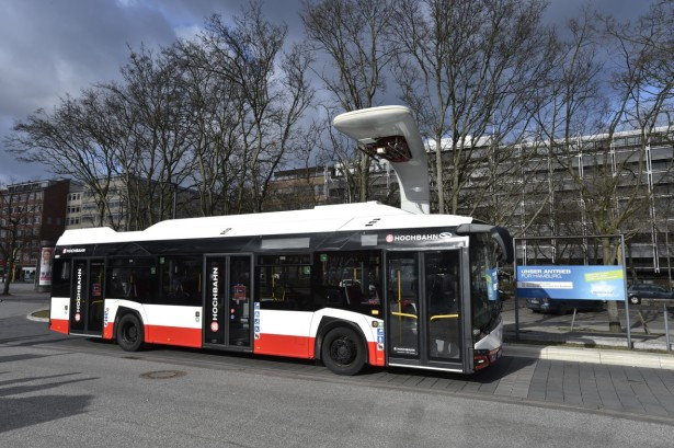 Solaris_Urbino12electric_Hochbahn_3