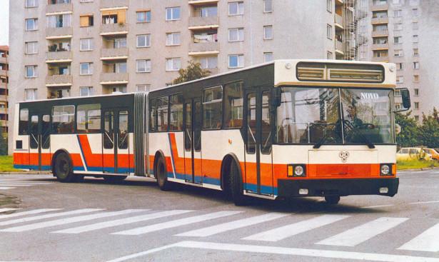TAM_260A180_prototip