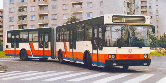 Put jugoslovenskih proizvođača do osamnaest metara