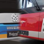 Yinlong u Ikarbusu – kakvi će autobusi izlaziti iz zemunske fabrike?