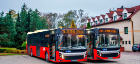 Stižu Turci i Kinezi – kako će izgledati novi beogradski autobusi?