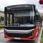 BMC_Procity12_GSP_Beograd_01