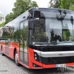 BMC_Procity12_GSP_Beograd_02
