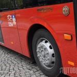 BMC_Procity12_GSP_Beograd_03